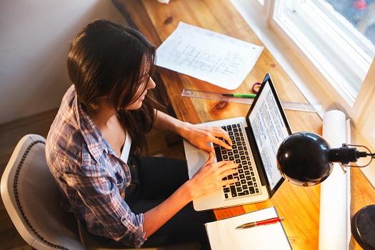 加利福尼亚圣地亚哥的博客使企业受益的方式