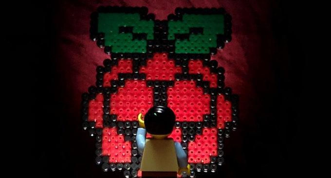 树莓派Raspberry Pi安装NextCloud教程-自建家庭私有云实现局域网文件共享
