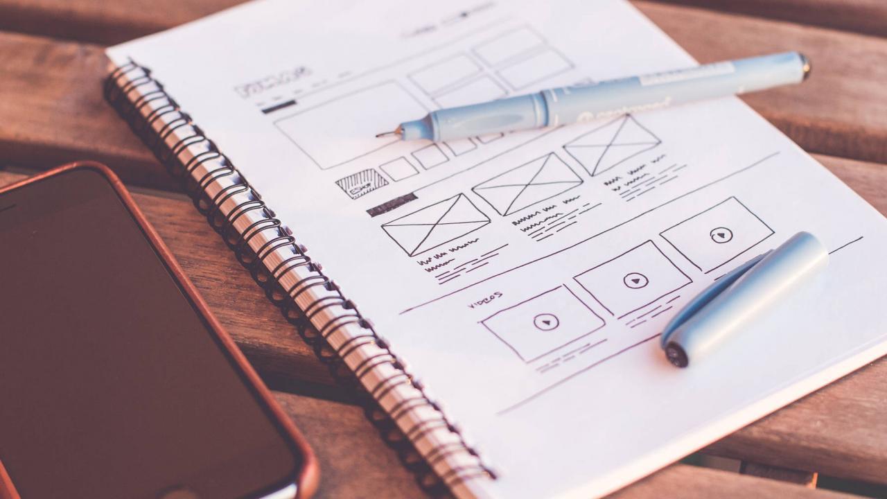 入门内容的未来WordPress主题需要一个现代的入门和导入工具入门内容的未来:WordPress主题需要一种现代的入门和导入工具